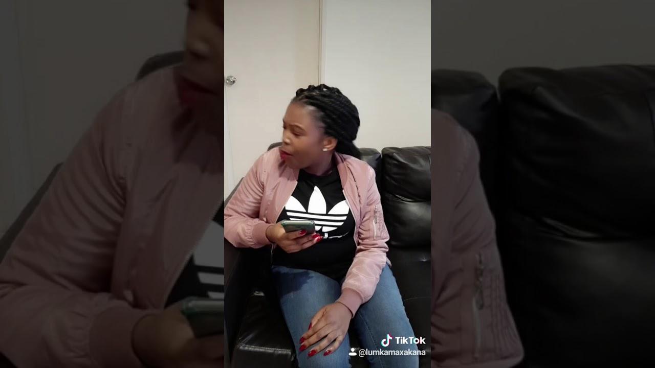UZALO EPK 2015 - YouTube