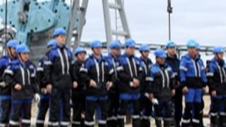 АИГИ Нефтегазовое дело