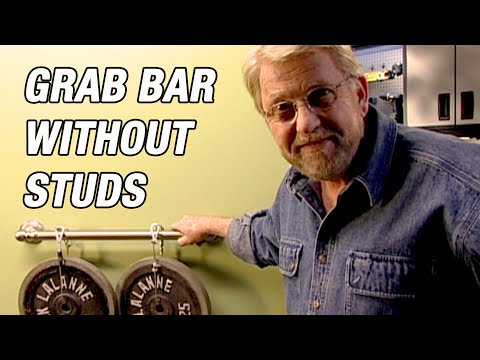 grab-bar-without-studs