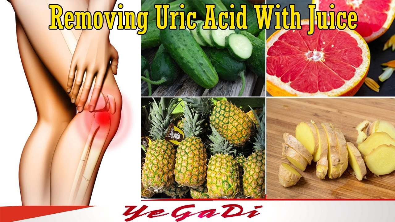 does lemon juice help gout for decreasing uric acid kidneys gout symptoms and remedy