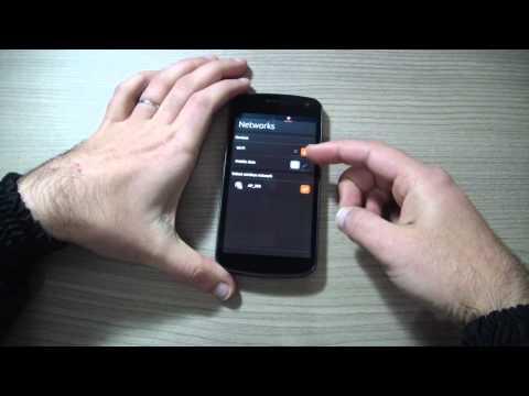 Videocast #39 - Ubuntu Edge e Ubuntu Touch