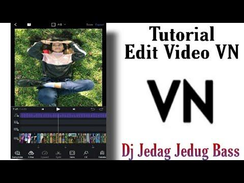 tutorial-edit-video-vn-||-lagu-jedag-jedug-bass