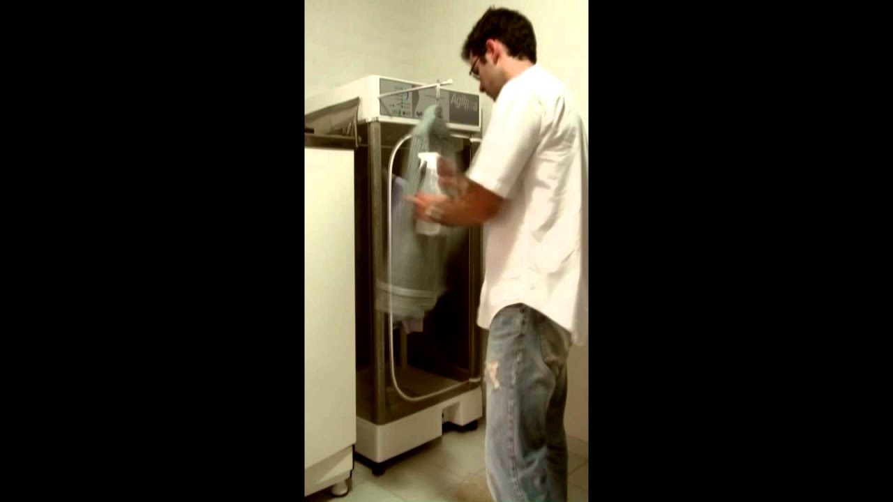 maquina de passar a ferro automatica
