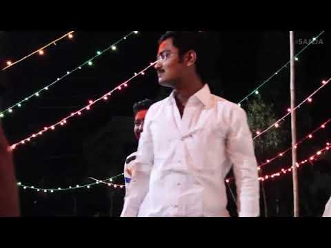 Ranveer Rajendra Raut