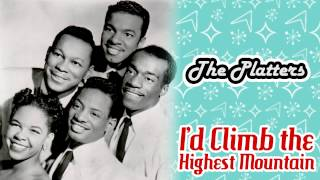 The Platters - I