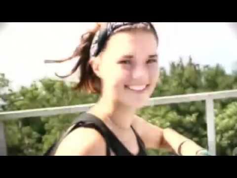 2020 The Mark Carver Case with Elizabeth Vargas  Dateline 2017