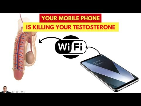 💋warning:-your-mobile-phone-and-laptop-are-killing-your-testosterone-&-castrating-you!
