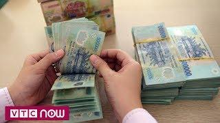 Thưởng Tết: Nơi tiền tỷ, nơi vài chục nghìn | VTC1