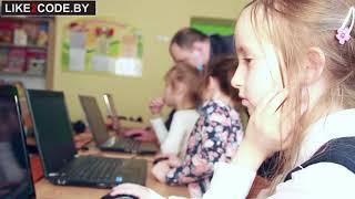 Что такое Scratch: дети рассказывают, как создают компьютерные игры сами