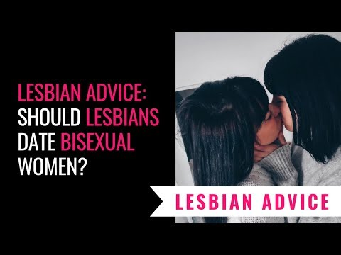 lesbian only online dating