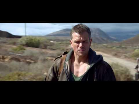 Фильм Джейсон Борн (2016) в HD смотреть трейлер Год 2012 Страна США Слоган «В игре всегда несколько фигур» Режиссер Тони Гилрой Жанр боевик, триллер,
