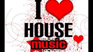 MIX DICEMBRE 2012 MIX 2012 HOUSE 2012 MUSICA HOUSE 2012 DJ WHITE