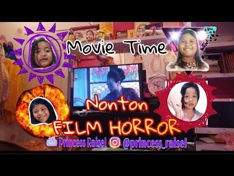 nonton-film-horror‼️