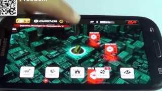 [Android] Как сделать внутри-игровые покупки бесплатно!?