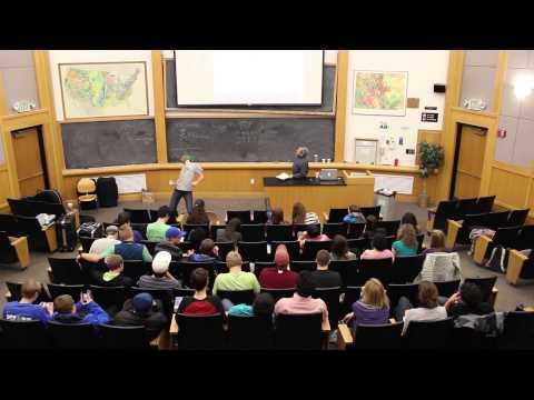 Harlem Shake University of Colorado