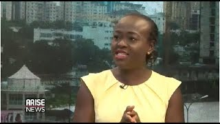 Eunice Atuejude raises valid points including consequences of vested interests in economic growth
