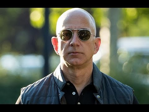 who-is-jeff-bezos-|-game-changers---documentary-hd