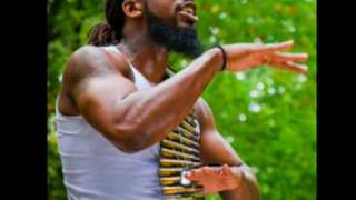 Pastor Troy - Box Chevy Remix(ft. Tpain).wmv