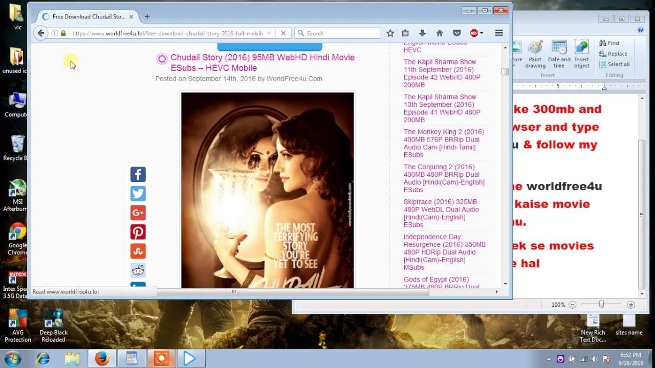 300 rise of an empire in hindi free full movie 11 by iminibal issuu.