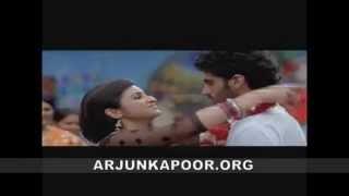 ishaqzaade deleted scene 3 arjun kapoor parineeti chopra