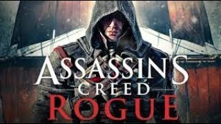 """ASSASSIN""""S CREED ROGUE PC DOWNLOAD