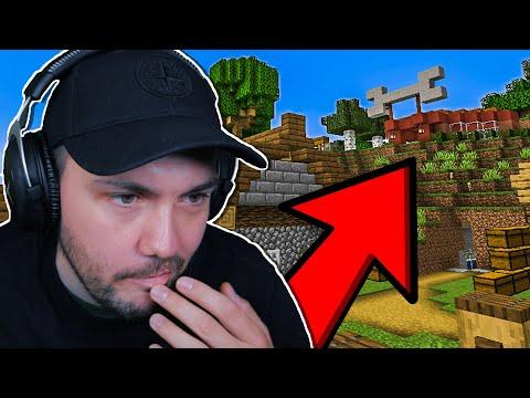 Bygger Mansion Til Bønna - Minecraft Episode 22из YouTube · Длительность: 20 мин59 с