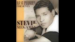 Stevie B Megamix By DJ Supermien
