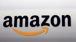 Amazon to cut prices of items from third-party sellers
