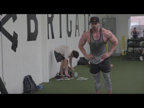 maximize-fat-loss-|-cardio-routine-|-circuit-training-|-bradley-martyn