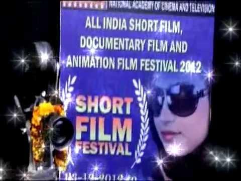 UDAYA TV NACT FILM FESTIVAL 2012