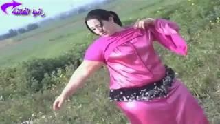 رقص كيك عراقي رقصة معلايه دقنى جديد رقص منازل ساخن 2016