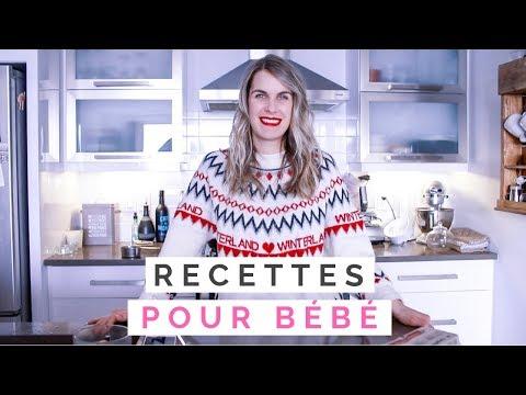 menus-et-recettes-pour-bébé