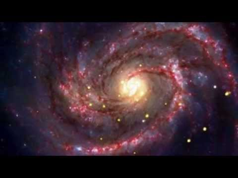 Liftshift  - The Miracle Of Our Existence (Original Mix)