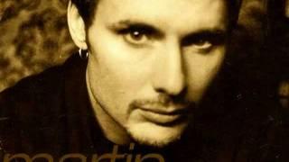 Martin Kember - Who
