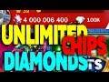 Huuuge Casino Free Chips - Huuuge Casino Hack - Huuuge Casino Cheats