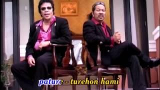 Download Mp3 Bunthora Situmorang & Tigor Panjaitan - Atik Tung Dia Ngolukki