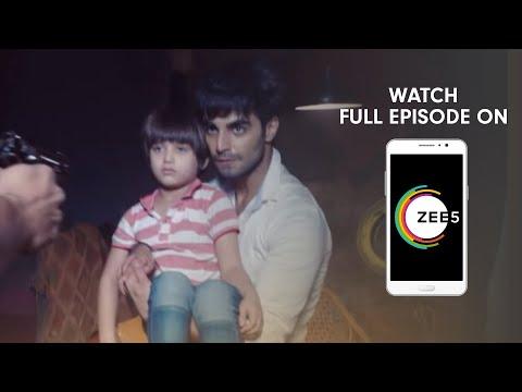 Aap Ke Aa Jane Se - Spoiler Alert - 06 Dec 2018 - Watch Full Episode On ZEE5 - Episode 228
