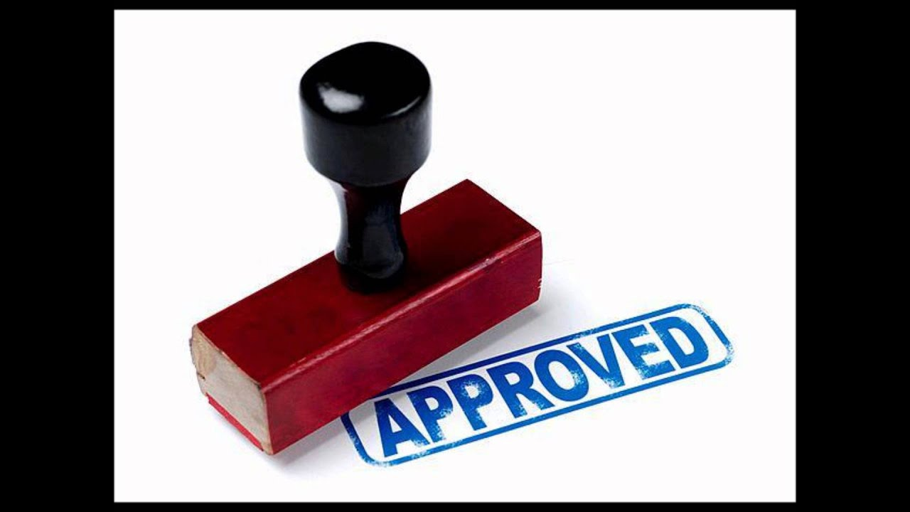 All Approved Auto >> All Approved Auto Low Low Low Low