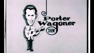 Porter Wagoner Show - Tex Ritter