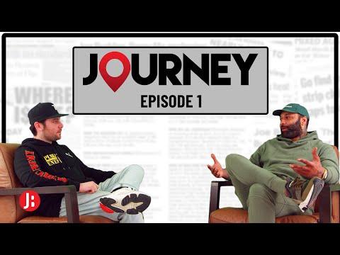 Journey: Episode 1