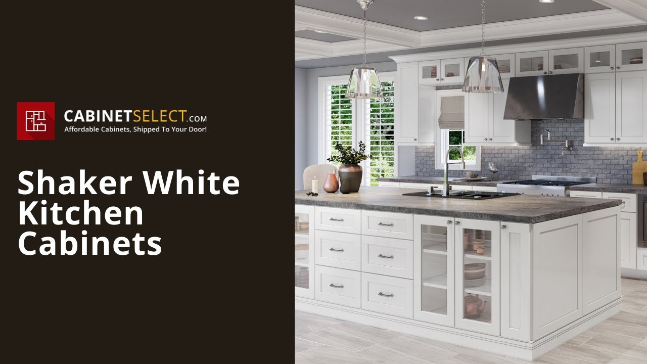 Discount Kitchen Cabinets Online Rta Cabinets Cabinet Select