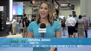 ICAST 2018: Exhibitor Perspective