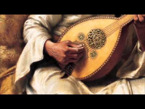 The Shafik Gabr Collection: Masters of Orientalist Art Volume II