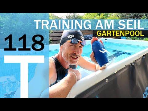 special:-training-am-seil-/-garten-pool-|-plan-#118