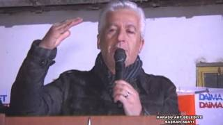 MEHMET İSPİROĞLU LİMANDERE Video