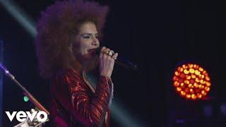 Vanessa Da Mata - Não Me Deixe Só
