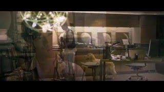20150717 微電影《O的故事》李治廷 Aarif Rahman