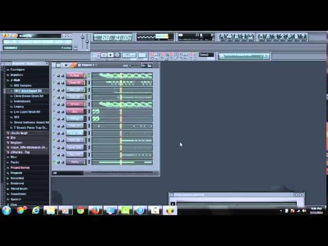 august-alsina-testify-instrumental-download-jaden-martin