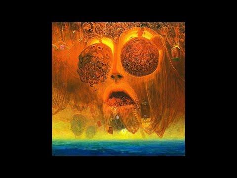 zdzisław-beksiński---artist---surrealism-artwork