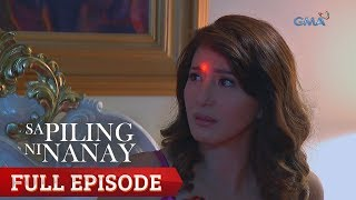 Sa Piling Ni Nanay | Full Episode 51